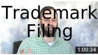 trademark-searching-filing-video